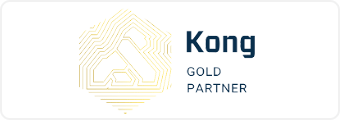 Kong GOLD PARTNER